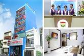 Phòng Khám Đa Khoa Nguyễn Trãi - Địa chỉ chữa bệnh trĩ uy tín TPHCM