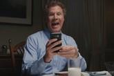 Sử dụng điện thoại di động trong bữa tối ảnh hưởng tiêu cực đến sự năng động của một gia đình