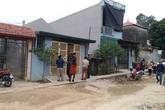 Người Việt cần làm gì để hạn chế tình trạng trẻ em bị sát hại và bạo hành đang xảy ra liên tiếp?