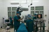 Thành công của Bệnh viện Trẻ em Hải Phòng sau khi thực hiện đề án giảm tải chuyển tuyến