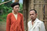 Jimmii Khánh: 'Cả đoàn phim cười ầm khi tôi đóng cảnh nóng với Thanh Hương'