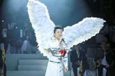 4 tháng sau phát ngôn dậy sóng, Tùng Dương: 'Tôi cũng hát được Bolero'