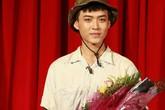 Diễn viên Thiên Lộc tử vong vì tai nạn giao thông