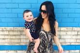 Những chia sẻ gây sốc của bà mẹ trẻ về tình trạng đau ngực ở con gái khiến ai cũng phải giật mình