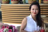 Cuộc sống độc thân ở tuổi 41 của Thu Hường 'Của để dành'