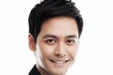 MC Phan Anh bất ngờ đăng ký thi tuyển để thế chỗ Lại Văn Sâm dẫn Ai Là Triệu Phú