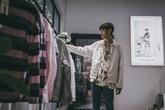 Chợ thời trang trong chung cư cũ cả trăm năm tuổi ở Sài Gòn