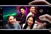 So sánh các chế độ chụp ảnh trong Galaxy S8