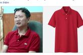 """Trịnh Xuân Thanh thành """"công cụ"""" kiếm lời của dân buôn online"""