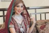 Cụ bà U60 được đại gia giàu nhất Dubai cưới làm vợ, mỗi tháng cho 7 tỷ tiêu vặt