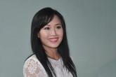 15 phụ nữ giàu nhất Việt Nam đang có khoảng 1 tỷ USD