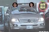 Chồng Đài Loan không cho Helen Thanh Đào một xu khi rời nhà