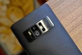 Những smartphone có nhiều camera nhất hiện nay