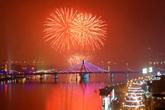 Bỏ túi những trải nghiệm cực chất tại Đà Nẵng