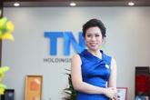 CEO Phạm Thị Vân Hà: Thách thức càng lớn, cơ hội càng nhiều