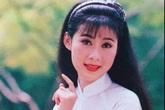"""Sau 20 năm rời xa showbiz, cuộc sống của """"Đệ nhất mỹ nhân"""" Diễm Hương giờ ra sao?"""