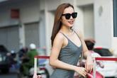Phương Trinh Jolie: 'Chồng sắp cưới chia tay vì tôi bắt cá hai tay'