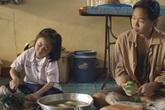 Bài học người mẹ bán trái cây dạo, không được học hành dạy con khiến ai cũng ngả mũ nể phục