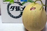 """Ăn một quả, mất luôn...xe hơi, loại trái cây này chỉ dành cho """"người chịu chơi"""""""