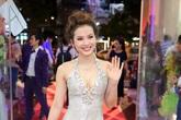 Phương Trinh Jolie: 'Tôi tránh đứng chung với Minh Hằng'