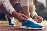 Dây giày buộc chặt cỡ nào cũng bị tuột, hóa ra cũng có nguyên nhân của nó
