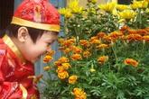 Dù vô tình hay cố ý, đừng để con trẻ tiếp xúc với 5 mùi hương này