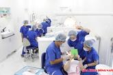Nha khoa Đông Nam chính thức khai trương cơ sở 2