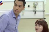 """Diễn viên Việt Anh: Tập 31 đáng xem nhất """"Sống chung với mẹ chồng"""""""