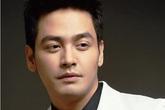 """MC Phan Anh cảm thấy """"bình thường"""" trước số tiền 16,5 tỷ đại gia đưa Hoa hậu Phương Nga"""