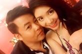 Gia tài kếch xù của Quang Lê ở tuổi 38: Tuấn Hưng cũng phải kiêng nể