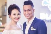 Bộ sưu tập 'người tình màn ảnh' của Việt Anh