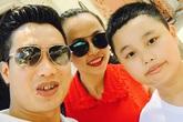 MC nổi tiếng VTV Hoa Thanh Tùng và cuộc sống hiện tại ít người biết