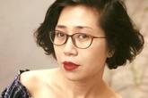 Biên kịch phim 'Sống chung với mẹ chồng' nhiều lần ứa nước mắt khi làm dâu Hàn Quốc