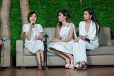 Chung tay cùng Bảo Xuân và các nghệ sĩ Việt đẩy lùi nạn ấu dâm