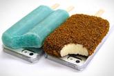 10 kiểu ốp lưng iPhone lạ đời nhất mà bạn từng thấy