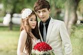 2 sao nam bị lộ việc kết hôn từ thời trẻ, khi chưa nổi tiếng
