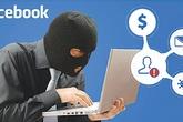 """Quen """"đại gia nước ngoài"""" qua Facebook, nhiều phụ nữ bị lừa tiền tỷ"""