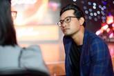 Huỳnh Đông: 'Tôi làm phim lỗ 3,5 tỷ đồng, mất một năm mới trả xong nợ'