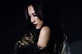 Trang Cherry quyết giữ mình trước những 'lời đề nghị khiếm nhã'