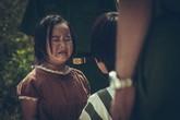Diễn viên nhí 'Nắng' - con nhà nòi của gia tộc 6 đời làm nghệ sĩ