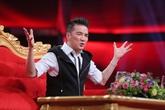 Đàm Vĩnh Hưng: 'Tôi vẫn tránh gặp mẹ vì ám ảnh chuyện nợ nần'