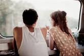 Mỗi ngày chỉ cần làm đúng 10 điều này, vợ chồng sẽ mãi mãi không bao giờ chán nhau
