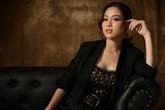 Trương Tùng Lan tự hào vì bị ghét khi đóng 'Ghét thì yêu thôi'