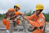 """Truyền tải điện Hà Nội những ngày cao điểm nắng nóng: """"Không ngừng cung cấp điện bởi bất cứ lí do gì"""""""