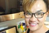 7 sao Việt là cao thủ bếp núc, 'nấu cơm nhà ngon như cơm hàng'