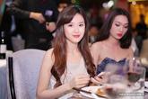 Midu xinh đẹp thế này, liệu thiếu gia Phan Thành có tiếc?