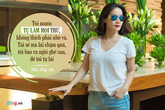 Thân Thúy Hà: 'Chơi thân với Tăng Thanh Hà không phải để lợi dụng sự nổi tiếng'