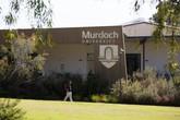 Đại học Murdoch - Nhận ngay học bổng lên đến 40%