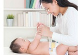 Chứng lo lắng khi mang thai và sau sinh có bình thường?