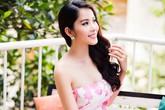 Nam Em: Tôi đẹp kiểu Hoa hậu nên chỉ người lớn tuổi mới thấy được